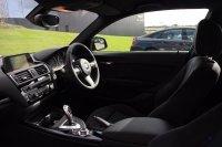 BMW 1 Series 118d M Sport 3-Door