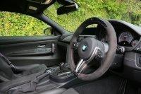 BMW 4 Series M4 DTM Champion Edition Coupe