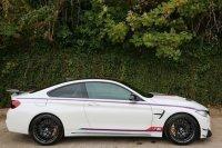 BMW M4 M4 DTM Champion Edition Coupe