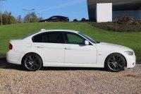 BMW 3 Series 318i Sport Plus Edition