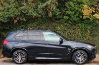 BMW X5 X5 M