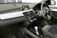 BMW X1 X1 xDrive20i M Sport