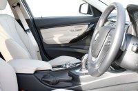 BMW 3 Series 330d xDrive Luxury Touring