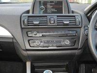 BMW 1 Series 116i SE 5-door