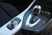 BMW 1 Series 118i M Sport 3-Door