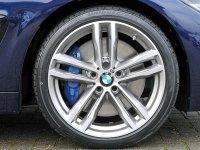 BMW 4 Series 440i M Sport Convertible
