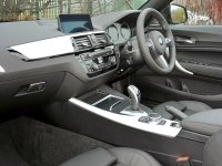 BMW M2 M240i Convertible
