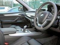 BMW X5 X5 xDrive40d SE