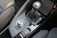 BMW X1 X1 xDrive18d M Sport
