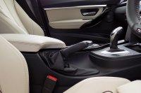 BMW 3 Series 335d xDrive M Sport Touring