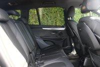BMW 2 Series 218d M Sport Gran Tourer