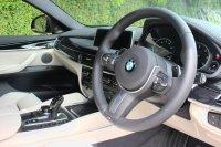 BMW X6 X6 xDrive40d M Sport