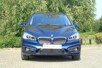 BMW 2 Series 220d Luxury Gran Tourer