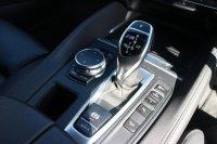 BMW X6 X6 M50d