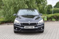 BMW 2 Series 216d Sport Active Tourer