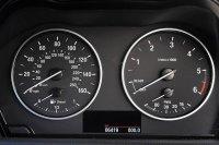 BMW 2 Series 220d M Sport Active Tourer