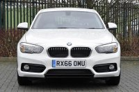 BMW 1 Series 116d Sport 5-Door