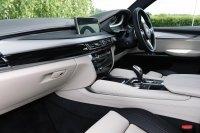 BMW X6 X6 xDrive30d M Sport