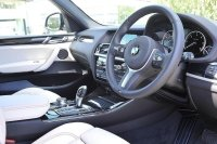 BMW X3 X3 xDrive20d M Sport