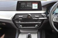 BMW 5 Series 530i SE Saloon