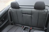 BMW 4 Series 420d M Sport Convertible