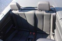 BMW 2 Series M240i Convertible