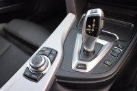 BMW 3 Series 330e M Sport Saloon