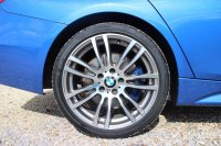 BMW 3 Series 320d xDrive M Sport Touring