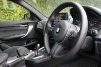 BMW 1 Series 120i M Sport 5-Door