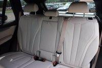 BMW X5 X5 M50d