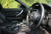 BMW 3 Series 330d xDrive M Sport