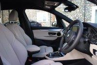 BMW 2 Series 216d M Sport Active Tourer
