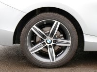 BMW 2 Series 218i Sport Coupe