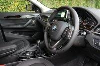 BMW X1 X1 xDrive20d xLine