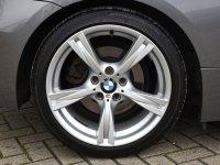 BMW Z Series Z4 sDrive30i M Sport Roadster
