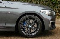 BMW 1 Series M140i Shadow Edition 5-door