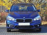 BMW 2 Series 218i Sport Gran Tourer