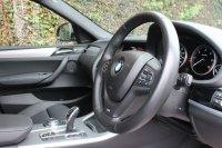 BMW X4 X4 xDrive30d M Sport
