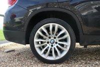 BMW X1 X1 xDrive20d Sport
