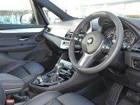 BMW 2 Series 220d M Sport Gran Tourer