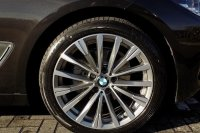 BMW 3 Series 320d xDrive Luxury Gran Turismo