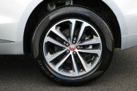 Jaguar F-pace 2.0 i4 Diesel (180PS) R-Sport AWD