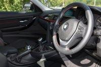 BMW 3 Series 2.0TD 318d Sport Touring