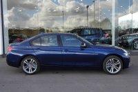 BMW 3 Series 1.5 318i Sport