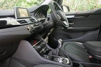 BMW 2 Series 2.0 220i Luxury (s/s)