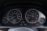BMW 3 Series 3.0TD (258bhp) 330d M Sport
