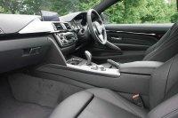 BMW 4 Series 2.0TD (184bhp) 420d xDrive M Sport