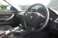 BMW 3 Series Gran Turismo 2.0TD 318d SE GT (S/S)