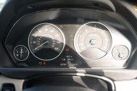 BMW 3 Series 2.0TD 320d M Sport (190bhp) Touring