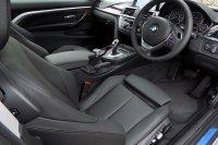 BMW 4 Series 2.0TD (184bhp) 420d xDrive Luxury